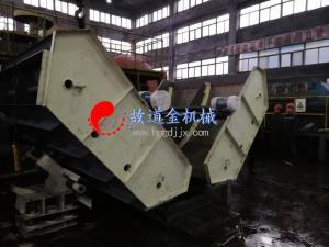 山西鴻泰洗煤廠