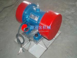 ZFB型倉壁振動器